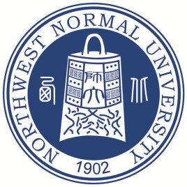 Northwest Normal University