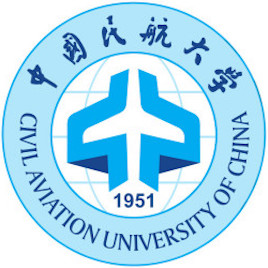Civil Aviation University of China