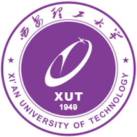 Xi'an University of Technology
