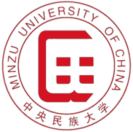 Minzu University of China