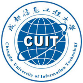 Chengdu University of Information Technology