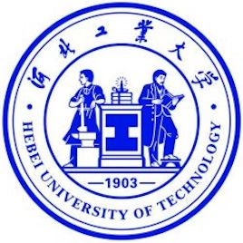 Hebei University of Technology