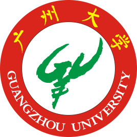 Guangzhou University