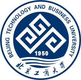 Beijing Technology and Business University