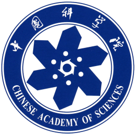 University of Chinese Academy of Sciences