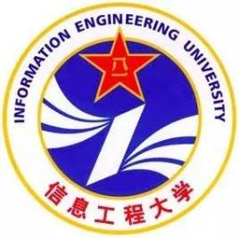 Information Engineering University