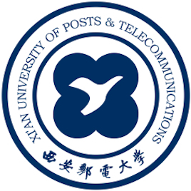 Xi'an University of Posts & Telecommunications