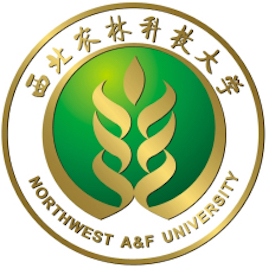 Northwest A&F University