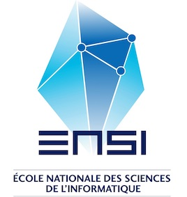 Ecole Nationale des Sciences de l'Informatique
