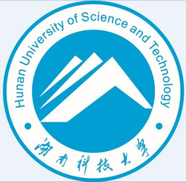 Hunan University of Science and Technology