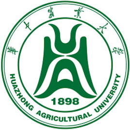 Huazhong Agricultural University