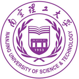 Nanjing University of Science and Technology