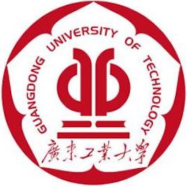 Guangdong University of Technology