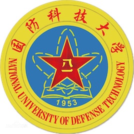 National University of Defense Technology